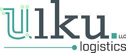Best SEO Firm in Mississippi Ulku Logistics
