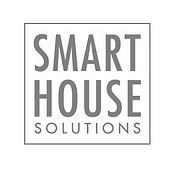 SmartHouse Solutions