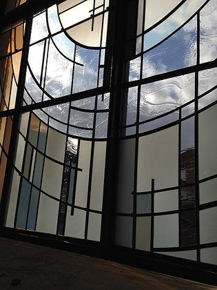 Église Saint-Martin - QUIEVRECHIN