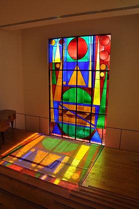 Musée Matisse - LE CATEAU-CAMBRESIS