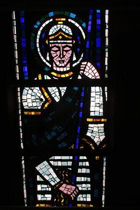 Saint-Martin - HENIN BEAUMONT