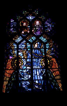 Église St-Chrysole - COMINES