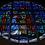 Thumbnail: Église Notre-Dame - ROQUIGNY