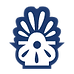 Patriko Residence Logo