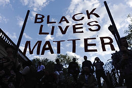 Black-Lives-Matter-Onyx-Truth.jpg