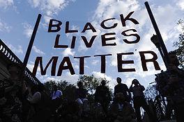 Black-Lives-Matter-Onyx-Truth.jpg