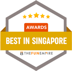 The Fun Empire Says We Are The Best Car Grooming Service In Singapore