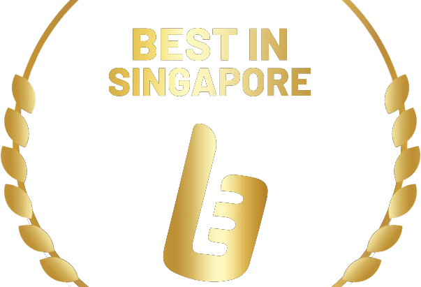We Are Featured AGAIN! Big thanks to Best In Singapore for featuring us.
