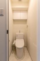 DHビル Cタイプ wc