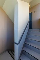 K3ビル 階段
