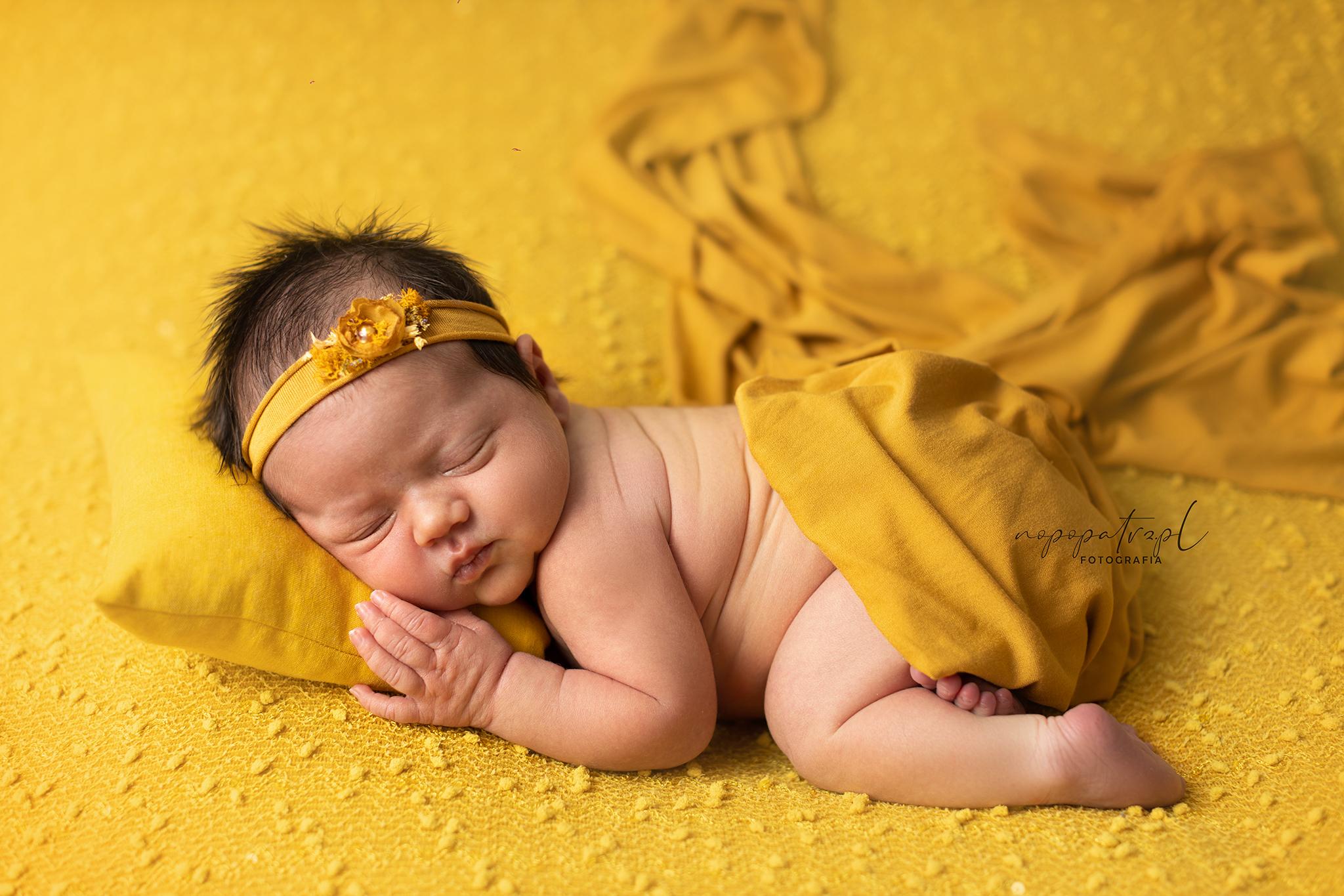 noworodki Siedlce