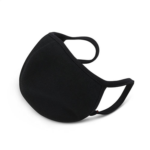 Protect your self & others Face Mask (3-Pack)