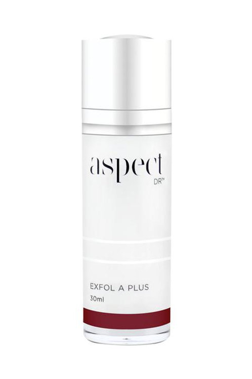 Aspect DR Exfol A Plus 30ml