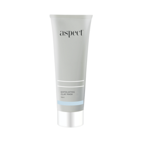 Aspect Exfoliating Clay Mask 118ml