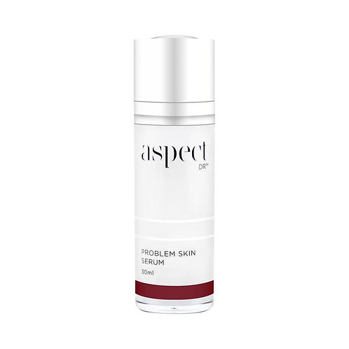 Aspect DR Problem Skin Serum 30ml