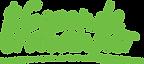 DGB_Logo.png