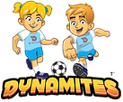 DYNAMITES01__2_-removebg-preview.png