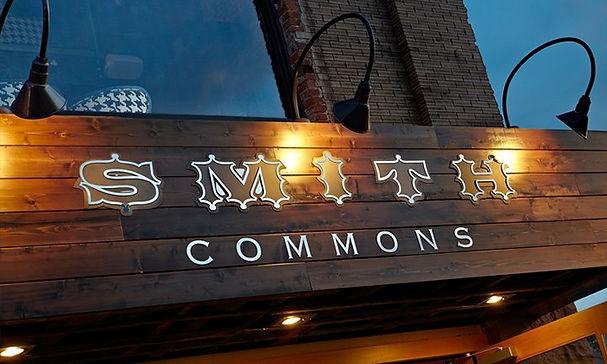 smithcommons.jpg
