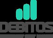 Debitos_Logo_Grey_Vertical.png
