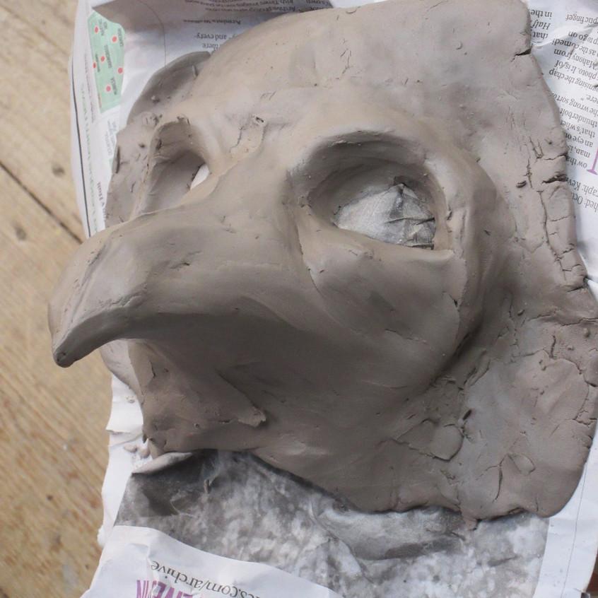 mask making 2017 013_edited