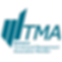 TMA_Logo_Romania_teal.png