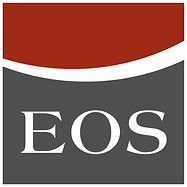 EOS_Rahmen_4C.jpg