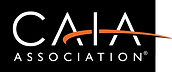 CAIA-logo.png
