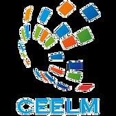 CEELMLogo_transparency.png