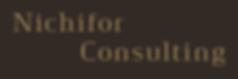 NichiforConsulting_Logo_Web-03.png