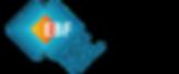 ebf-logo-2016.png