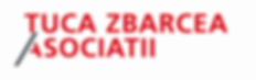 TZA_logo_CMYK.png