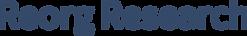 Reorg Logo Blue PNG.png