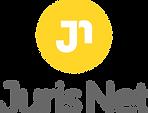 Logo-Jurisnet vettoriale.png