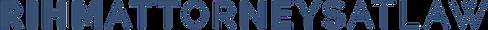 Rihm Logo.png
