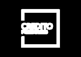 LogoDEF-CreditoFondiario-02.png