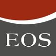 EOS_Rahmen_RGB.png