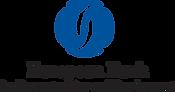 EBRD blue 15mm (E).png