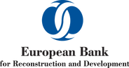 EBRD blue 15mm (E).png