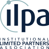 ILPA Logo_2 color_centered.png