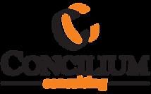 Logo-Concilium.png