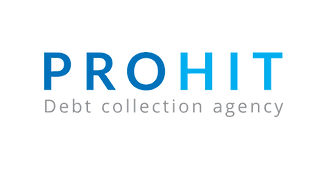 2018-logo-PROHIT-ang-color (1).png