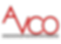 AVCO Logo 2017.PNG
