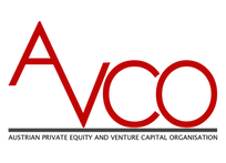 AVCO Logo 2017.PNG