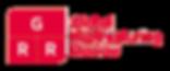 GRR logo_transparency.png