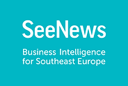 SeeNews Logo.png