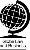 GL&B Logo_Black_Master.jpg