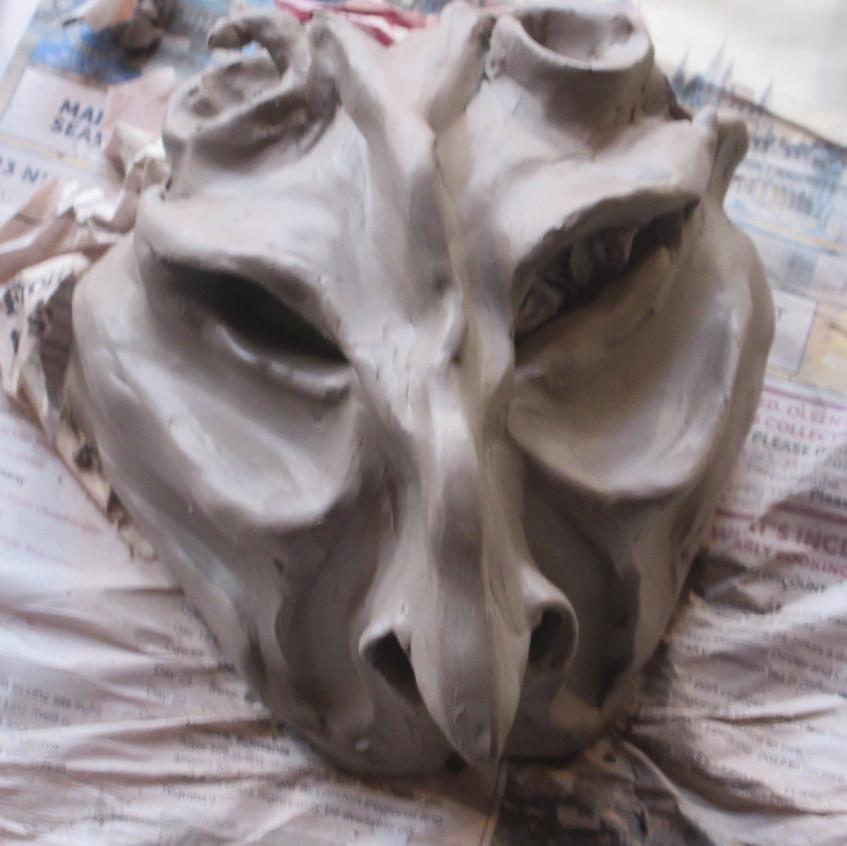 mask making 2017 015