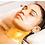 Thumbnail: Коллагеновая маска для шеи Collagen Crystal mask Bio Gold