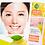 Thumbnail: Сыворотка-роллер для кожи лица против пигментных пятен и постакне с лимоном