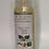 Thumbnail: Травяной шампунь для волос с экстрактом моринги